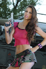 Amanda Soldier 05