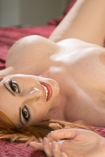 Lauren Phillips Perfect Boobs 06