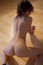 Naturally Sexy 11