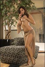 Candice Cardinelle 06