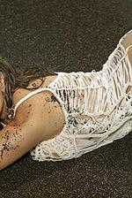 Emily Scott 06