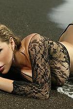 Emily Scott 07