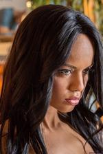 Alyssa Lee 03