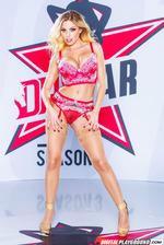 Horny Dp Star Britney Amber 00