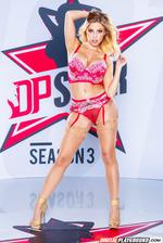 Horny Dp Star Britney Amber 01