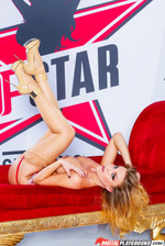 Horny Dp Star Britney Amber 19