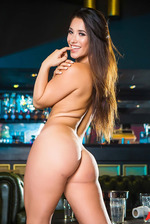 Eva Lovia Amazing Body 14