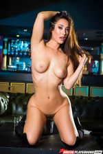 Eva Lovia Amazing Body 18