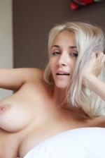 Ella C 06