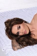Beautiful Gemma Massey  09