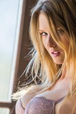 Ashley Lace Romantic Mood 05