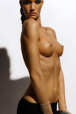 Rosie Huntington Naked 06