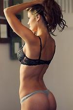 Jessica Rafalowski 09