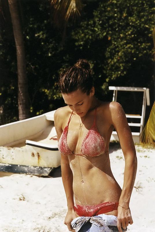 Hannah Ferguson 03