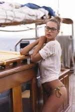 Hannah Ferguson 08