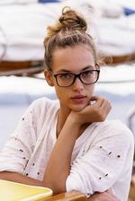 Hannah Ferguson 09