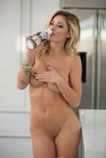 Jessa Rhodes KItchen Strip 12