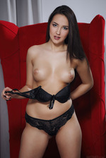 Sexy Young Russian Model Babe Patricia B 06