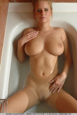 Movie Of This Big Breasted Blonde 02