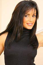Gemma Massey Pantyhose 03