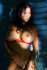 Kiana Kim 08
