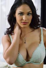 Hot Latina Jasmine Caro  00