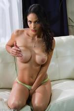 Hot Latina Jasmine Caro  05