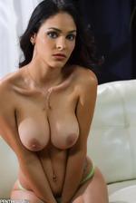 Hot Latina Jasmine Caro  06
