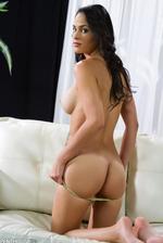 Hot Latina Jasmine Caro  07