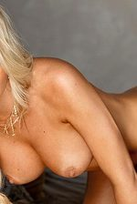 Ashley Mattingly Exposing Her Fantastic Body 05