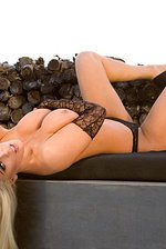 Sexy Playmate Jenny McCarthy 06