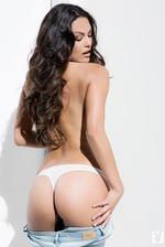 Hot Babe Raquel Pomplun 08