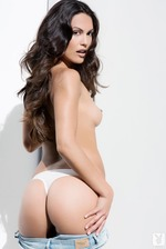 Hot Babe Raquel Pomplun 11