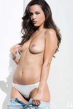 Hot Babe Raquel Pomplun 12