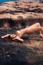 Sexy Ukrainian Model Anna Grigorenko 10