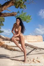Sexy Ukrainian Model Anna Grigorenko 14