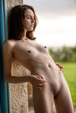 Sultry Sunset 14