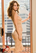Cassie Keller 09