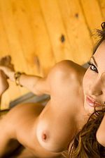 Hot Playmate Angela Taylor  04
