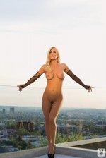 Jenny McCarthy 14