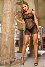 Sexy Playmate Jennifer Walcott  08