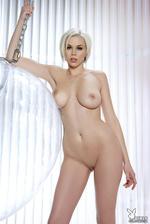 Jody Mansfield 18