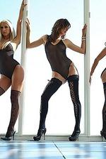 Malena Morgan Gets Naughty 04