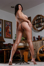 Tera Patrick  With Big Bosoms 05