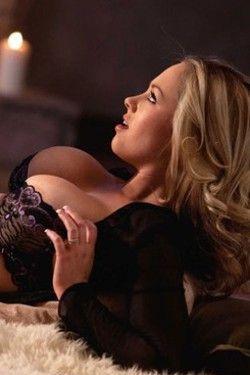 Hot Pornstar Katie Kox