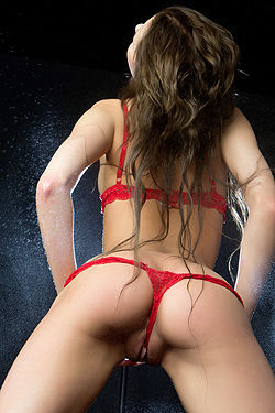 Sandra Orlow Kisterskaya Nude Pussy - download mobile porn - Online ...: profithere.ru/galleries/sandra-orlow-kisterskaya-nude-pussy