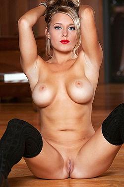Tawnie Lynn Full Nude - IgFAP