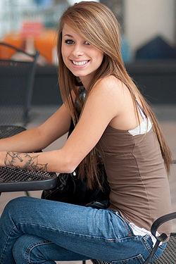 Devine One Riley Jensen
