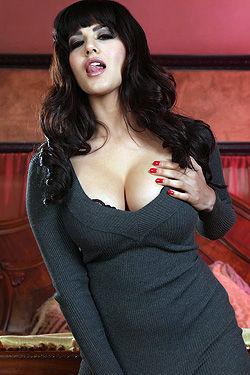 Sunny Leone Gorgeous