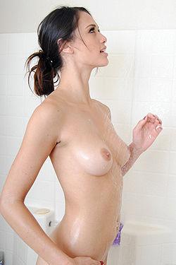 Tiffany Thomson